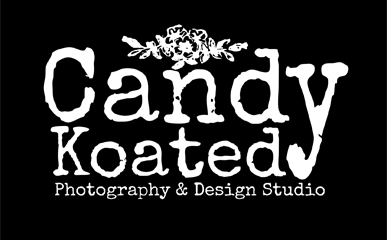 Candy Koated Design Studio