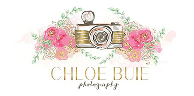 Chloe Buie Photography
