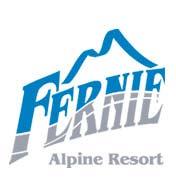 tickets amp passes canyon ski resort