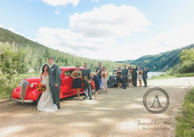 Kayleigh-and-Dillon-Wedding-10729