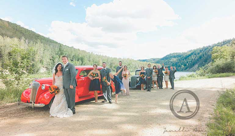 Kayleigh-and-Dillon-Wedding-10729