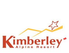 Kimberly-Logo