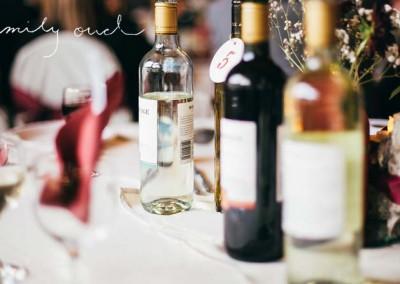 Weddign-Slide-wine