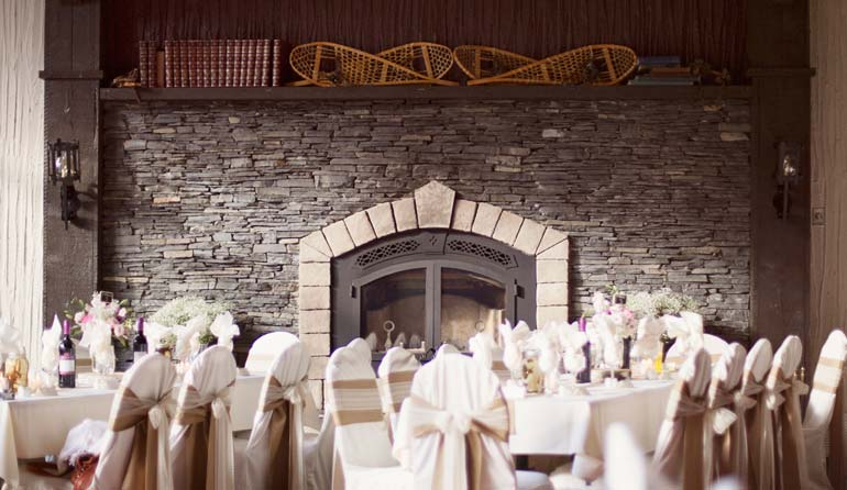 WeddingSlide-Fireplace