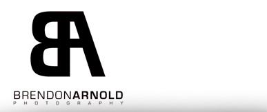 Brendon Arnold