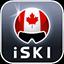 iski app
