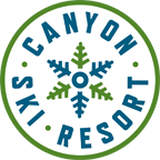 Canyon Ski Resort