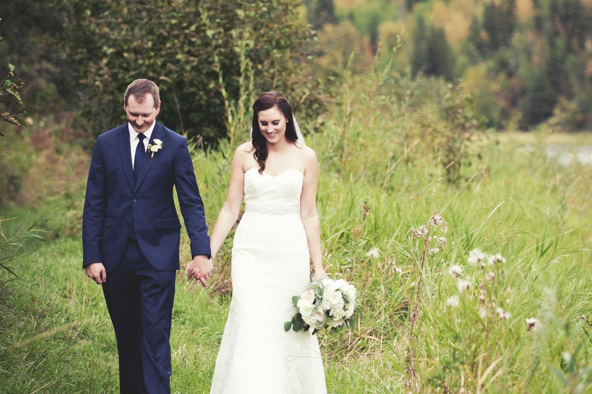 wedding-background-2