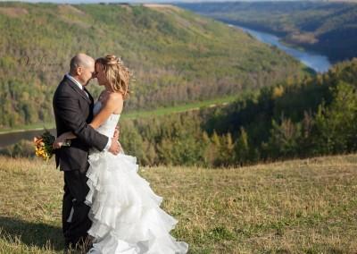 Dean wedding
