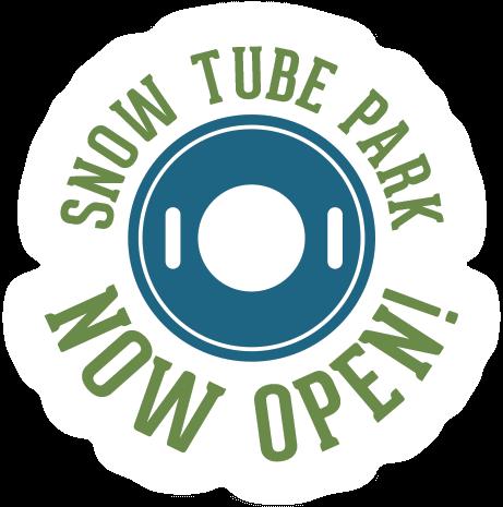 Opening Day 2016 - November 26