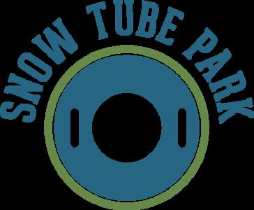 Snow Tube Park